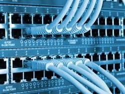 Network Maintenance Services