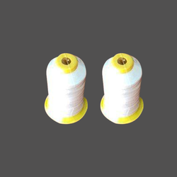 High Tenacity Polyester Stitching Yarn