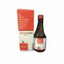 Hatcovit Plus Syrup