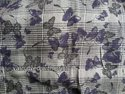 For export supply Printing fabric