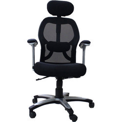 Prestige Office Mesh Chair