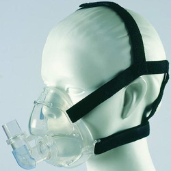 Nasal Mask For CPAP And Bipap