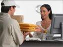 Overnite Parcel Service