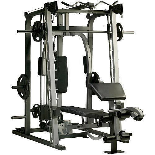 b0c8a76ba4162 ... Exercise Machines   Multifunction Fitness Equipment. Nice Multi Purpose  Machine