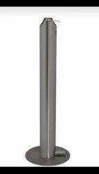 Feet Sanitizer Stand