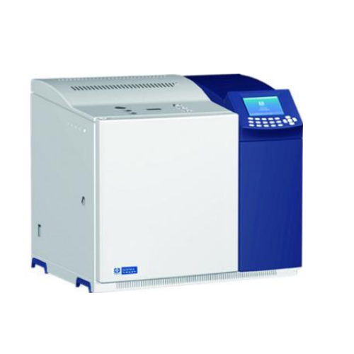 GC9790II Gas Chromatograph Exporter