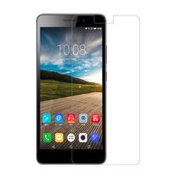 Lenovo Phab Plus Screen Protector