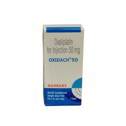 Oxidach 50 mg