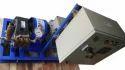 Hydrostatic Test Pump 350 Bar