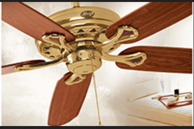 Usha buying guide to ceiling fans in kalali road nawada digital usha buying guide to ceiling fans mozeypictures Gallery