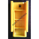 Flat Elevator Cable Hanger