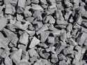 Coal Met Coke 25-40 / 40-60 / 65-80 / 70-100 / Lumpy, Packaging Type: Loose