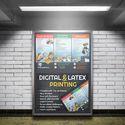 Translite Printing Service