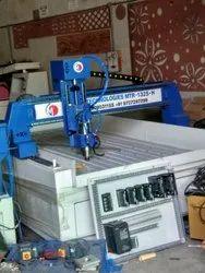 440V Jali Cutting Door Wood Carving Machine