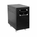 High Frequency Online UPS