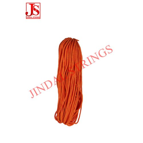 Polypropylene Rug Rope