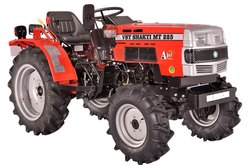 VST Shakti MT 225 AJAI POWER PLUS, 22 hp Tractor, 750 kg