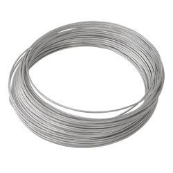 Galvanized Fence Wire