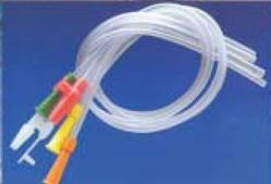 Medical Grade PVC Tubing