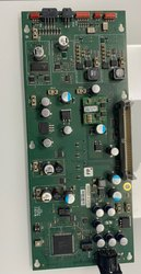 Agfa CR 10/12/15X Power Board