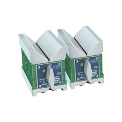 Ultra Magnetic Rectangular Block