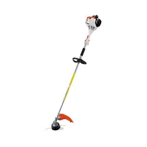Stihl Fs 55 R Trimmer For Agriculture