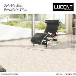 Somani Vitrified Tile