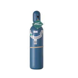 SF-6 Refrigerant Gas