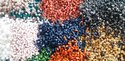 LD Reprocess Plastic Raffia Dana