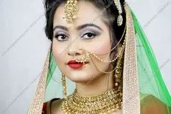 Dslr Full Hd Bridal Photography Services Bridal Photography Rs 2000 Day Id 21244340491