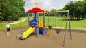 Outdoor Toddler Play  KAPS 2403