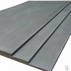Everest Fiber Cement Board