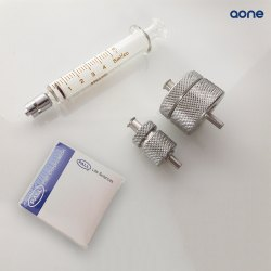 HPLC Sample Filtration kit