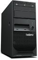 Lenovo Think Server TS150 Desktop