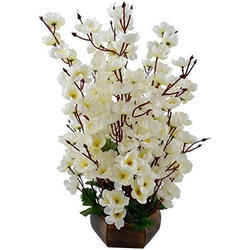 Artificial Flowers Bunch