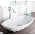 Hindware Viva Table Top Wash Basin