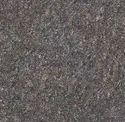 Endurance Nero Vitrified Tiles