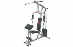 HG-1221 Home Gym