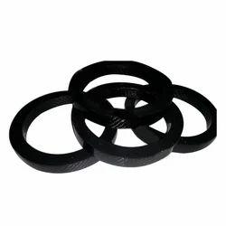 Carbon Fiber Ring