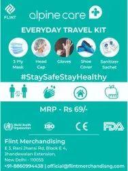 Everyday Safety Kit