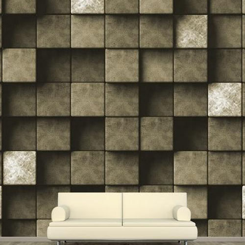 Customized Wallpaper Digital Wall Wallpaper Manufacturer from