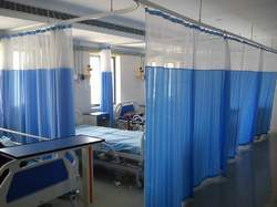 curtains quantock en made medical large ready