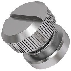 MVD-18-24 Low Profile Panel Fasteners