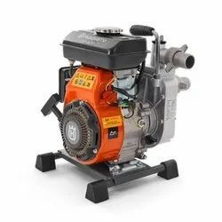 W40P Husqvarna Waterpumps