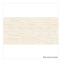 Cloiche Beige Ceramic Wall Tile