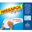 Dish Washing Surfactant