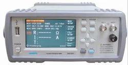 SME1202A Insulation Resistance Meter