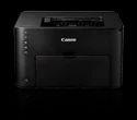 ImageCLASS LBP151dw Printer
