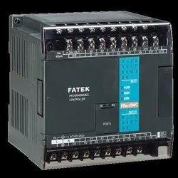 FATEK FBs Series PLC Drive