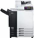 Comcolor Gd Series Photocopy Machine
